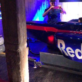 Formula-1-polistirolo-redbull-01