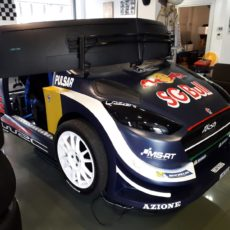 auto_rally_poli_01
