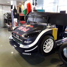 auto_rally_poli_02